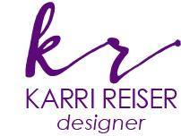 Karri Reiser